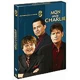 Mon oncle Charlie - Saison 6par Charlie Sheen