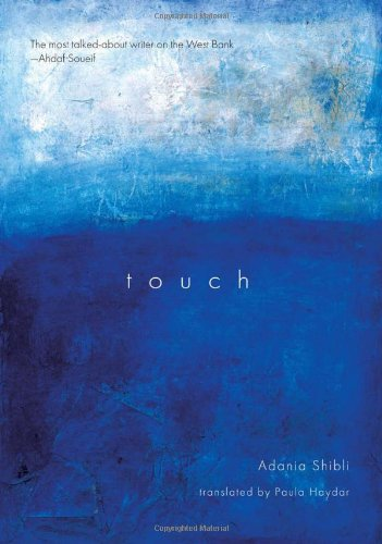 Image of Touch