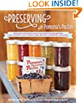 Preserving with Pomona's Pectin: The...