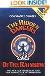 The Hidden Dangers of the Rainbow: Th...