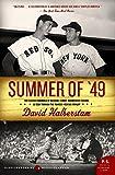Summer of '49 (Harper Perennial Modern Classics)