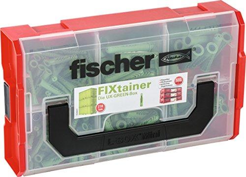 fischer-fixtainer-mallette-de-rangement-pour-vis-etc-532894