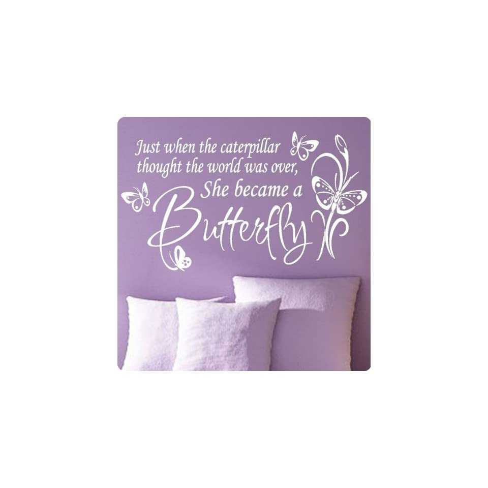 Someday I will find my Prince Charming but my daddy will always be my King 8x34 vinyl lettering wall decal sticker art girls room