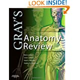 Gray's Anatomy Review, 1e