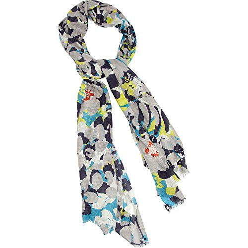 kinross-cashmere-floral-print-scarf