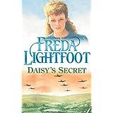 Daisy's Secretby Freda Lightfoot