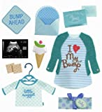 Jolee's-Boutique-Dimensional-Stickers-Baby-Boy-Pregnancy