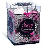 Sexy Kama-sutra : 64 positions à piocher