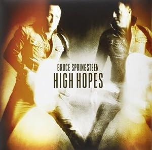 High Hopes [Triple Vinyle]