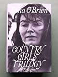 Country Girls Trilogy (0224024213) by OBRIEN, EDNA