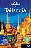 img - for Lonely Planet Tailandia (Travel Guide) (Spanish Edition) book / textbook / text book