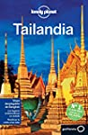 Tailandia 6 (Gu�as de Pa�s Lonely Pla...
