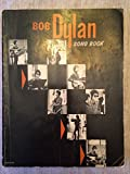 Bob Dylan Song Book
