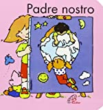 img - for Padre nostro book / textbook / text book