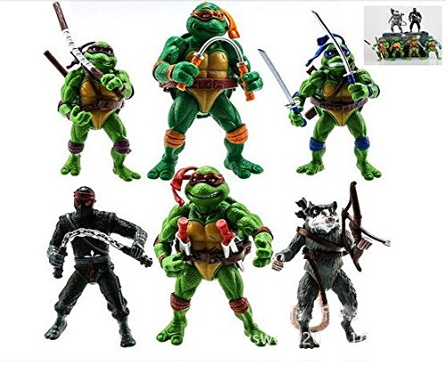 teenage-mutant-ninja-turtles-anime-moving-action-figures-toy-set-47-inch-12cm-set-of-6pc-without-ori