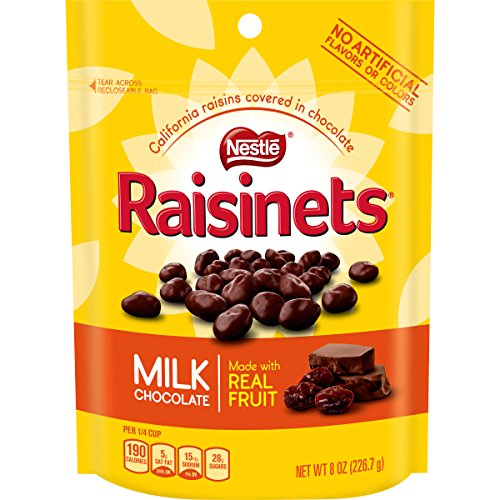 raisinets-chocolate-stand-up-bag-milk-8-ounce-pack-of-8