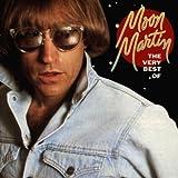 Very Best Of Moon Martin