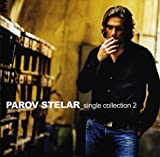 Single Collection Vol. 2 by Parov Stelar
