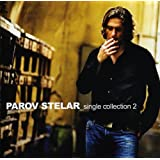"Single Collection 2von ""Parov Stelar"""