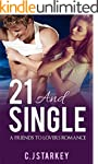 Romance: 21 and Single (College Bad B...