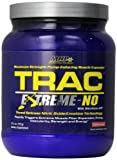 MHP TRAC Extreme-NO Muscle Expander, Orange, 27.3 Ounce