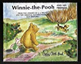 Winnie-the-Pooh and His Friends