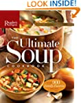 The Ultimate Soup Cookbook: Over 900...