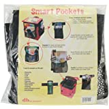 Dbest products Smart Pockets