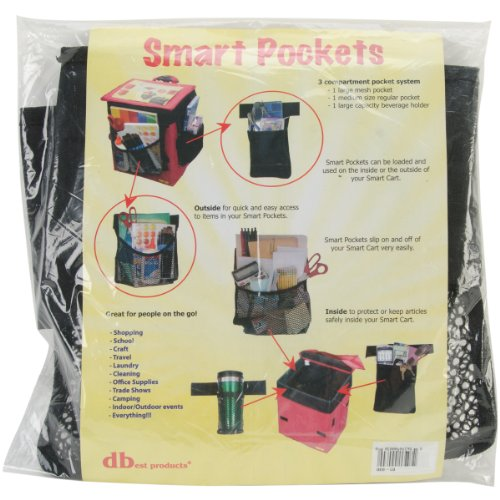 dbest-products-smart-pockets