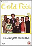 Cold Feet - Series 5 [2 DVDs] [UK Import]