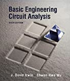img - for Basic Engineering Circuit Analysis by J. David Irwin (1999-01-15) book / textbook / text book