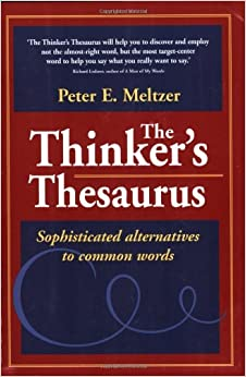 sophisticated synonyms thesaurus