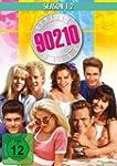 Beverly Hills, 90210 - Season 1.2 [3...