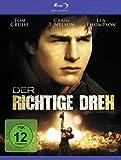 Image de Der richtige Dreh [Blu-ray] [Import allemand]