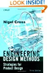 Engineering Design Methods: Strategie...