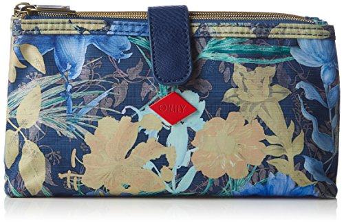 oililyff-double-flat-cosmetic-bag-beauty-case-donna-blu-blau-blueberry-546-23x12x5-cm-b-x-h-x-t