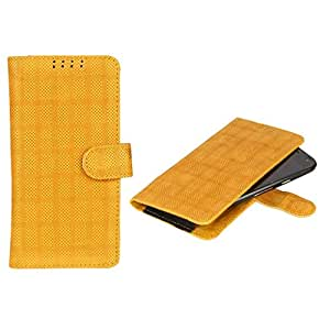D.rD Pouch For Blu WIN HD LTE