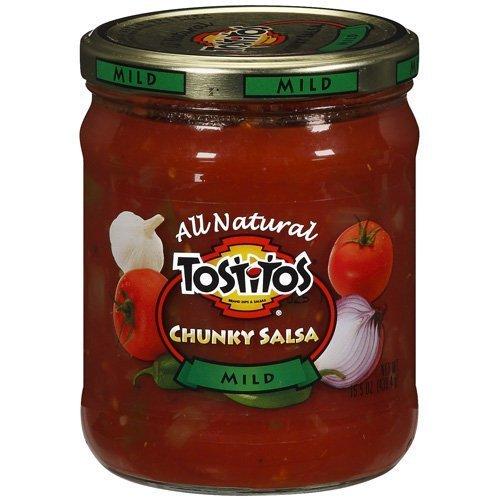 tostitos-chunky-salsa-mild-155-oz-jar-pack-of-3-by-tostitos