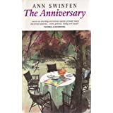 The Anniversaryvon &#34;Ann Swinfen&#34;