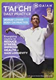 T'ai Chi Daily Practice - DVD [Import]