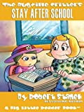Stay After School (Bugville Critters)