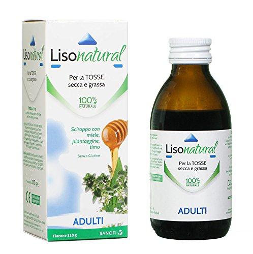 sanofi-lisonatural-syrup-210ml-for-adults
