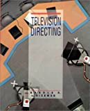 img - for Television Directing by Harold R. Hickman (1991-04-01) book / textbook / text book