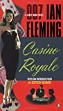 Casino Royale (Penguin Viking Lit Fiction) (0141028300) by Ian Fleming