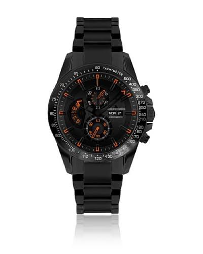 Jacques Lemans Reloj de cuarzo Unisex 1-1635H 46 mm