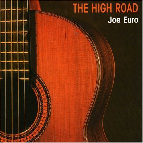 the-high-road-2003-05-08