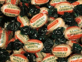 murray-mints-250g-88-ounces