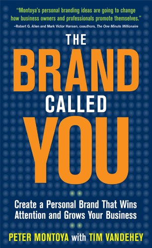 the-brand-called-you-make-your-business-stand-out-in-a-crowded-marketplace