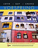 img - for Bundle: Vorsprung, Enhanced Edition, 2nd + iLrn(TM) Heinle Learning Center 3-Semester Printed Access Card book / textbook / text book