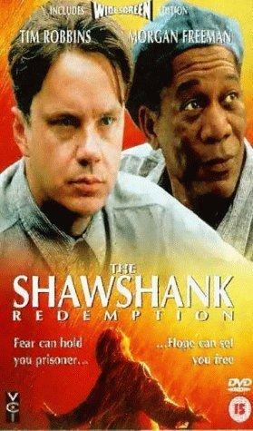 the-shawshank-redemption-reino-unido-dvd